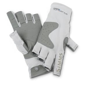 Gants Simms - Solarflex Guide Glove- Taille S