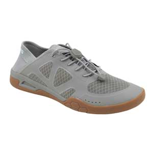 Chaussures Simms - Currents Shoe - Taille 40