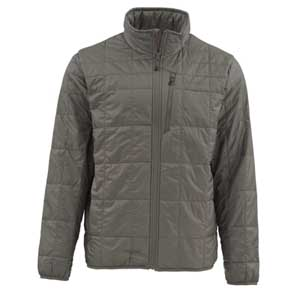 Veste Simms - Fall Run Jacket - Taille S - Hickory