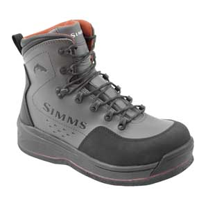 Chaussures Simms - Freestone Boots Felt - Taille 38