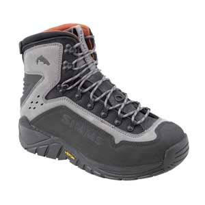 Chaussures Simms - G3 Guide Boots - Taille 40