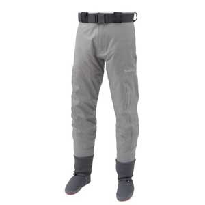 Pantalon Waders Simms - G3 Guide Pant - Taille S