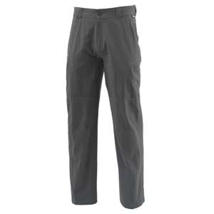 Pantalon Simms - Guide Pant - Taille S - Anvil