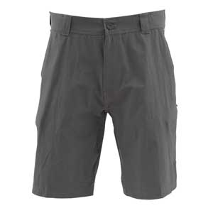 Short Simms - Guide Short - Taille S - Anvil