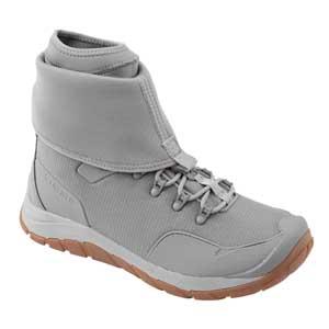 Chaussures Simms - Intruder Boot Salt - Taille 40
