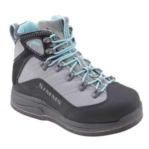 Chaussures Simms Femme - Vapor Boots Felt - Pointure 37