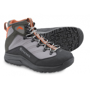 Chaussures Simms - Vapor Boots - Taille 40