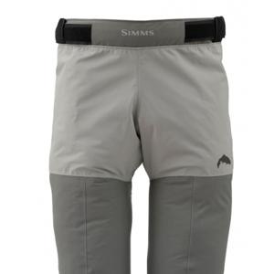Pantalon Waders Simms - FS Freestone Pant - Taille S