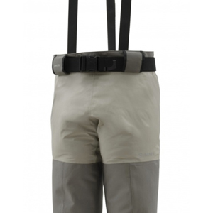 Waders Simms - Headwaters Convertible - Taille S