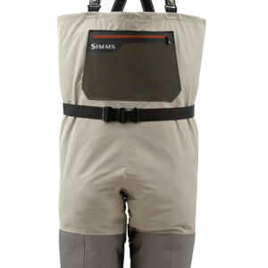 Waders Simms - Headwaters - Taille XLS