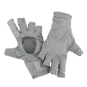 Gants Simms - Bugstopper SunGlove - Taille M