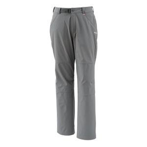 Pantalon Simms - Cascade Softshell Pant - Taille S - Dark Shadow