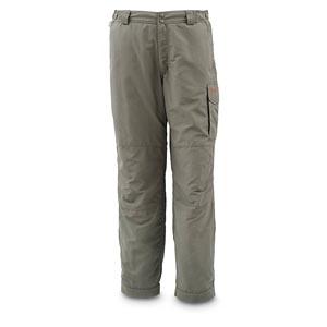 Pantalon Simms - Coldweather Pant - Taille S - Tumbleweed