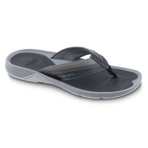 Chaussures Simms - Tongs Ebbtide Flip - Taille 41