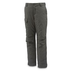 Pantalon Simms - Exstream Pant - Taille S - Gun Metal