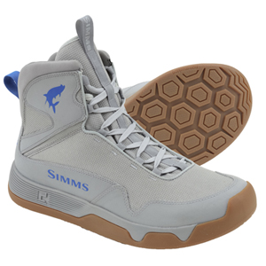 Chaussures Simms - Flat Sneaker - Taille 40