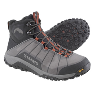 Chaussures Simms - Flyweight Boot - Taille 40