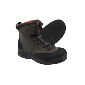 Chaussures Simms - Freestone Boots Felt - Taille 42