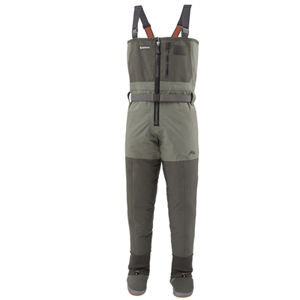 Waders Simms - Freestone Z Stockingfoot - Taille S