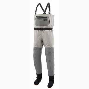 Waders Simms - Headwaters Pro Stockingfoot - Taille S