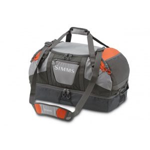 Bagagerie Simms - Headwaters Gear Bag