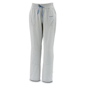 Pantalon Simms Femme - Isle Pant - Taille S - Cork