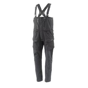 Pantalon Simms - Pro Dry Bib - Taille S