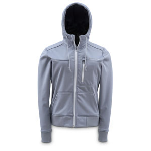 Veste Simms Femme - Rogue Fleece - Taille S - Ink