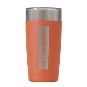 Accessoires Voyage Simms - Mug Thermos 0,6 L