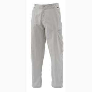 Pantalon Simms - Superlight Pant - Taille S - Oyster