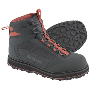 Chaussures Simms - Tributary Boot - Taille 37