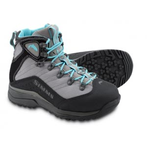 Chaussures Simms Femme - Vapor Boots - Pointure 37