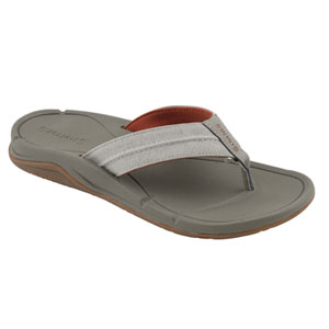Chaussures Simms - Westshore Flip - Taille 41 River Rock