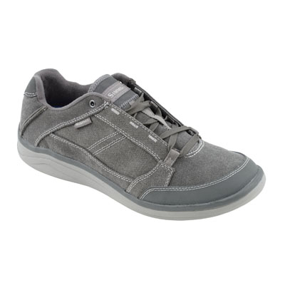 Chaussures Simms - Westshore Shoe - Taille 40 Charcoal