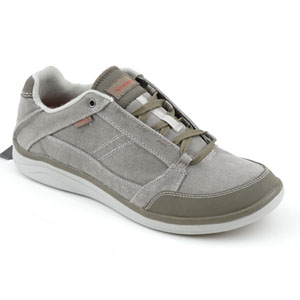Chaussures Simms -Westshore Shoe- Taille 40 River Rock