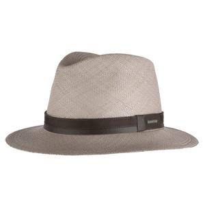 Chapeau Stetson - Modèle 1 - Taille S