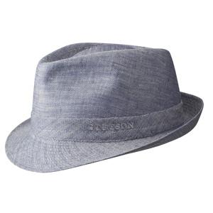 Chapeau Stetson - Modèle 2 - Taille S