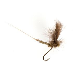 Mouche Terenzio 30 - Parachute Baetis Rhodani  h14
