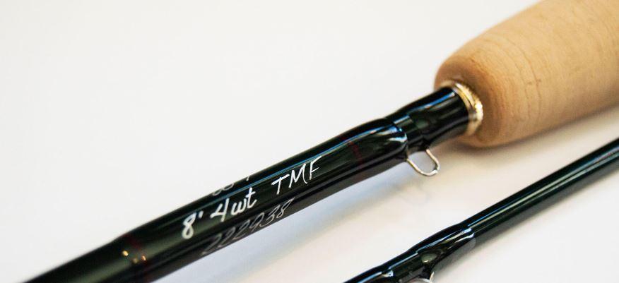 Blank  Winston TMF - 8p #4 - 4 brins