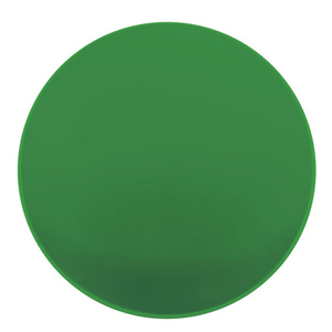 Couleur moulinet Abel - Solid Graphic Grass Green