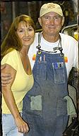Gina & Steve ABEL